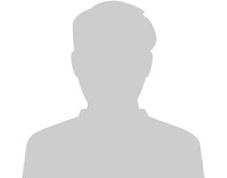 agent-images